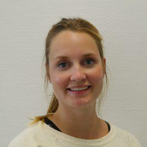 Picture of Nicole Gotzner