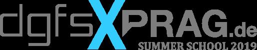 DGfS XPrag.de Summer School 2019