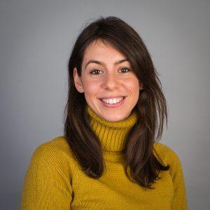 Picture of Diana Mazzarella