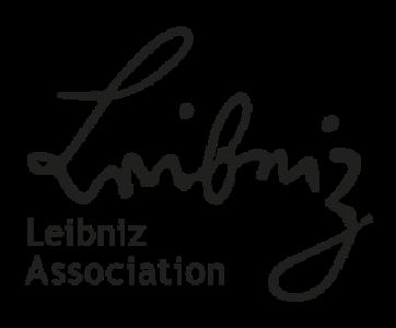 Leibniz__Logo_EN_Black_500px